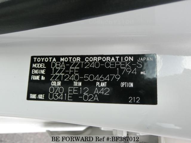 BF387012_31.jpg