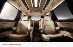 kia-carnival-hi-limousine-interior-02-1.jpg