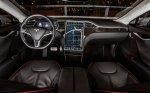 Tesla-Model-S-dash.jpg