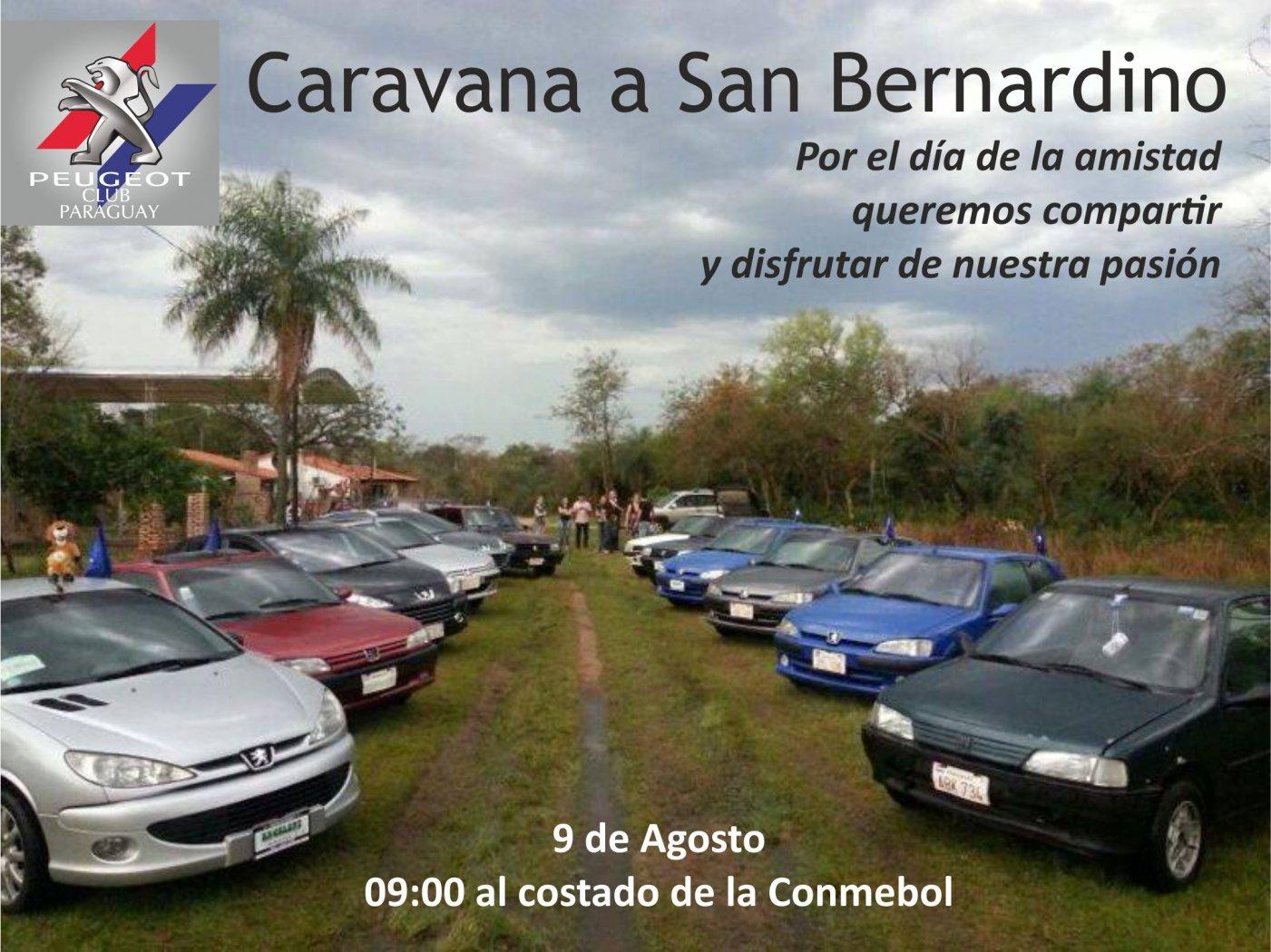 Caravana San Ber 2015.jpg