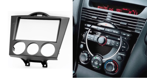 Double-Din-CD-DVD-Stereo-Audio-Panel-For-MAZDA-RX-8-RX8-Fascia-Radio-Refitting-In.jpg