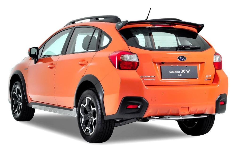 Subaru-XV-STI-Performance-Edition-two.jpg