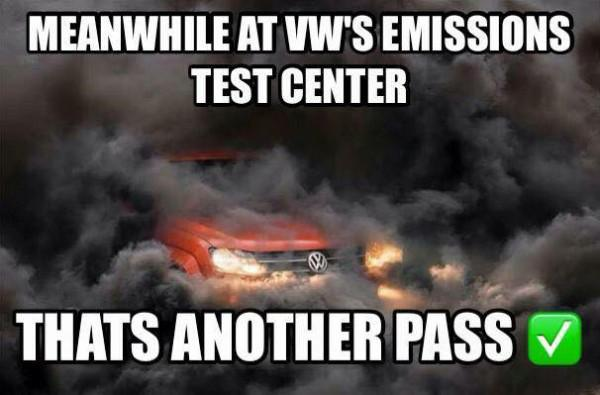 after-cheating-on-emission-tests-volkswagen-gets-the-internet-10-photos-7.jpg