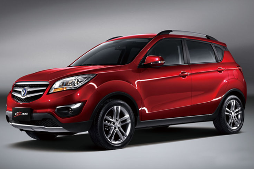 Auto-sales-statistics-China-Changan_CS35-SUV.png