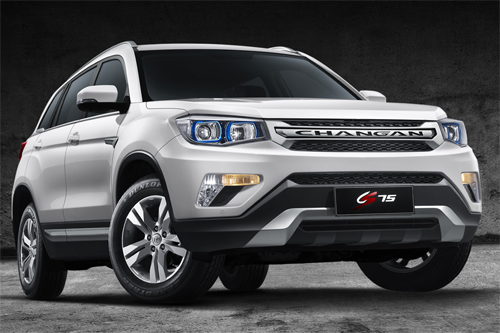 Auto-sales-statistics-China-Changan_CS75-SUV.png