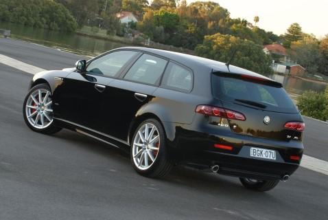 Alfa-Romeo-159-Sportwagon.jpg