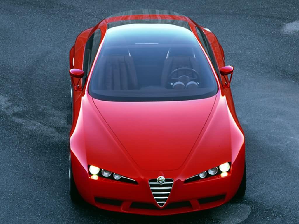 2001_Alfa_Romeo_Brera_concept_-_design_by_Giugiaro_013_5666.jpg