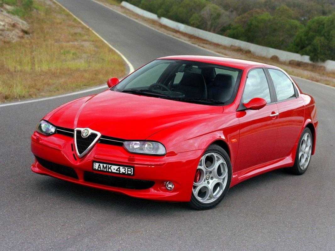 Alfa-Romeo-156-GTA-AU-spec-2002–2003-7.jpg