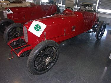 375px-Alfa_Romeo_RL_Targa_Florio.jpg