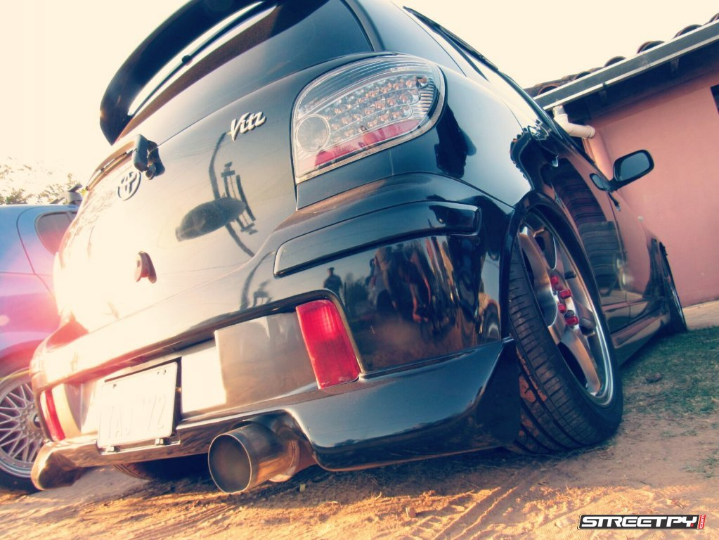 PicsArt_09-07-08.41.13.jpg