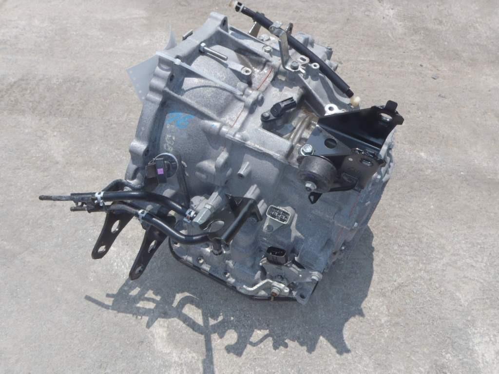 Cuantos litros de aceite lleva una transmision automatica 4 cilindros