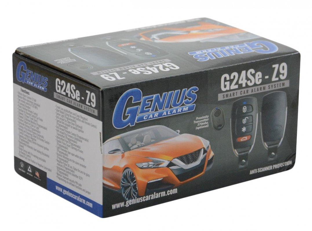 alarma-para-auto-inteligente-genius-g24se-z9-614901-MLU20438097258_102015-F.jpg