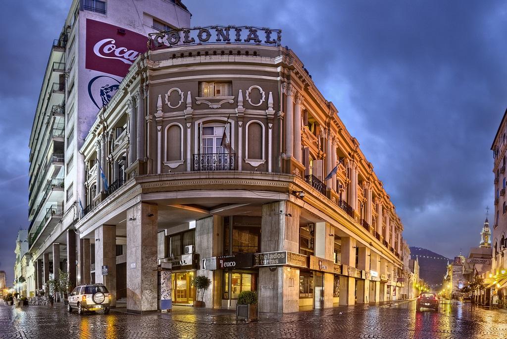 hotel-colonial-salta-argentina.jpg
