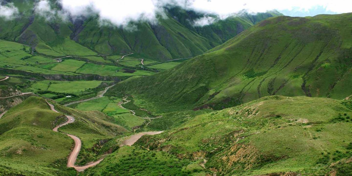 Travesia-Salta-explorations-in-the-Andes.jpg