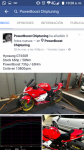 Screenshot_2016-07-09-10-28-12.png