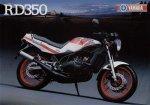 Yamaha RD 350N.jpg