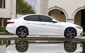 Alfa-Romeo-Giulia-Brasil (4).jpg