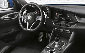Alfa-Romeo-Giulia-Veloce (4).jpg