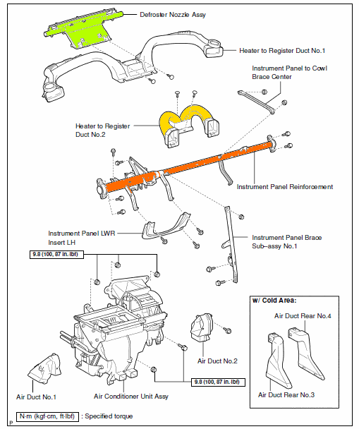 Application 1 besides Removal Of Fuel Pump besides Page 202 additionally 3hwro Fuel Filter 94 Celica Remove moreover Also Be Referred To As Variable Valve Timing Actuator Or Vvt Controller. on 2002 toyota celica