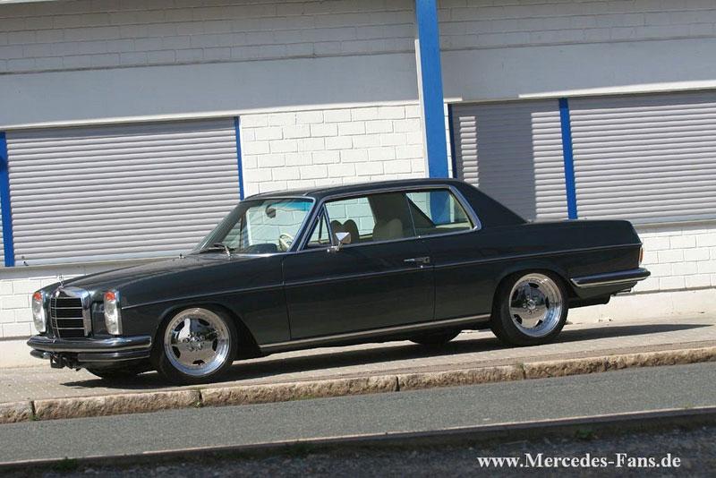 Mercedes_Benz_W114_280C_AMG_Aero_I_05.jpg
