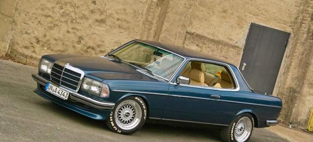 voll-retro-mercedes-230ce-w123-82er-coupe-im-sportlook-seiner-zeit-5807.jpg
