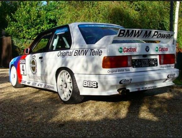 1988_BMW_M3_E30_DTM_Race_Car_For_Sale_Rear_resize.jpg