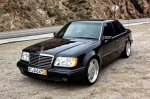 Mercedes_w124_e500_amg_monoblock_r18_1.jpg