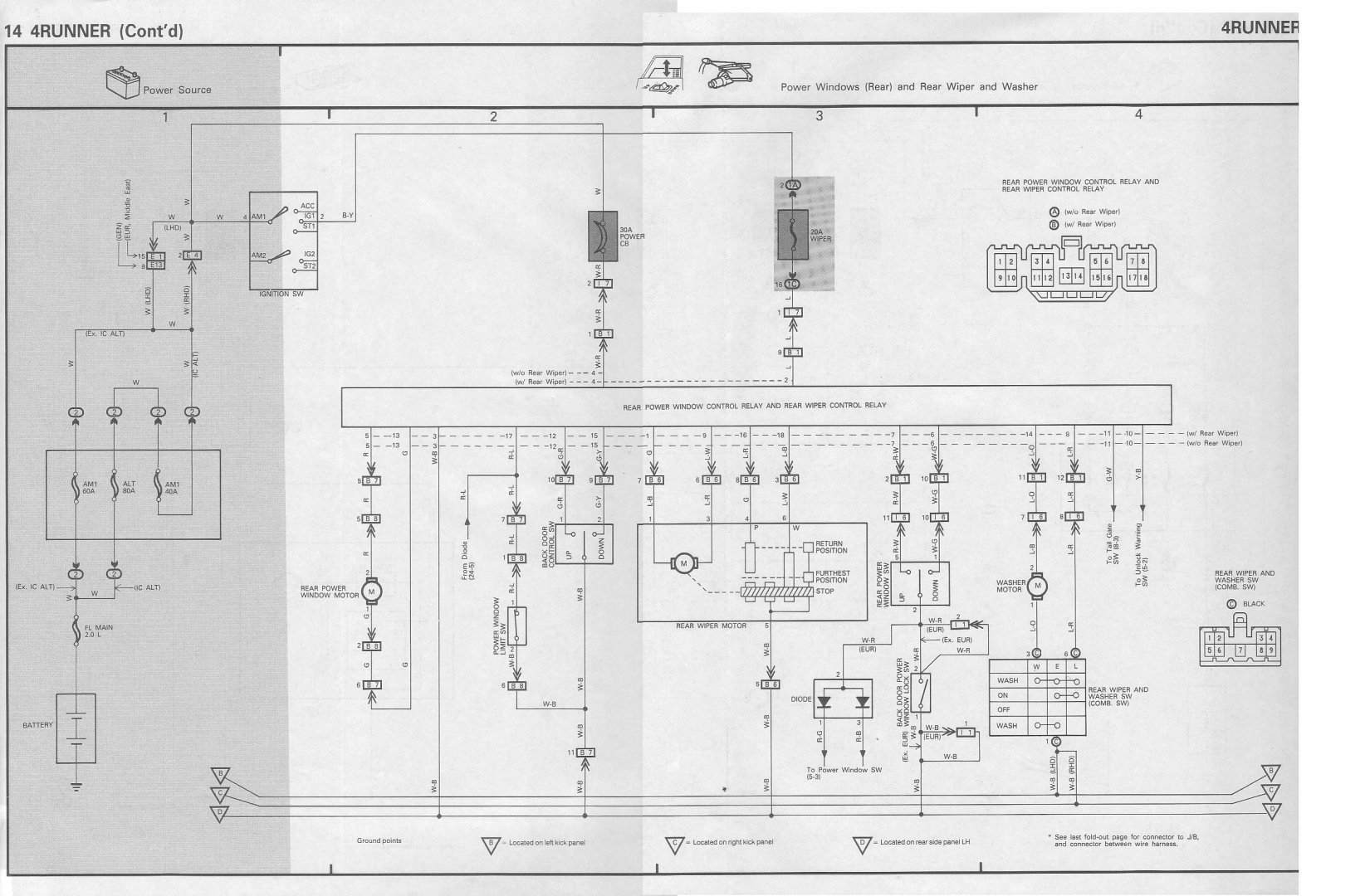 Diagrama ventanas 4Runner.JPG