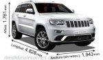 medidas-jeep-grand-cherokee-2013.jpg