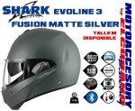 casco-shark-evoline-3-fusion-flip-up-matte-silver-m-D_NQ_NP_411711-MLA20608928719_022016-F.jpg