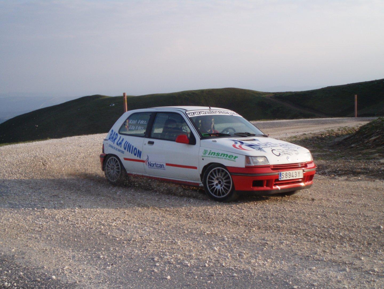 Picon Blanco 1.JPG