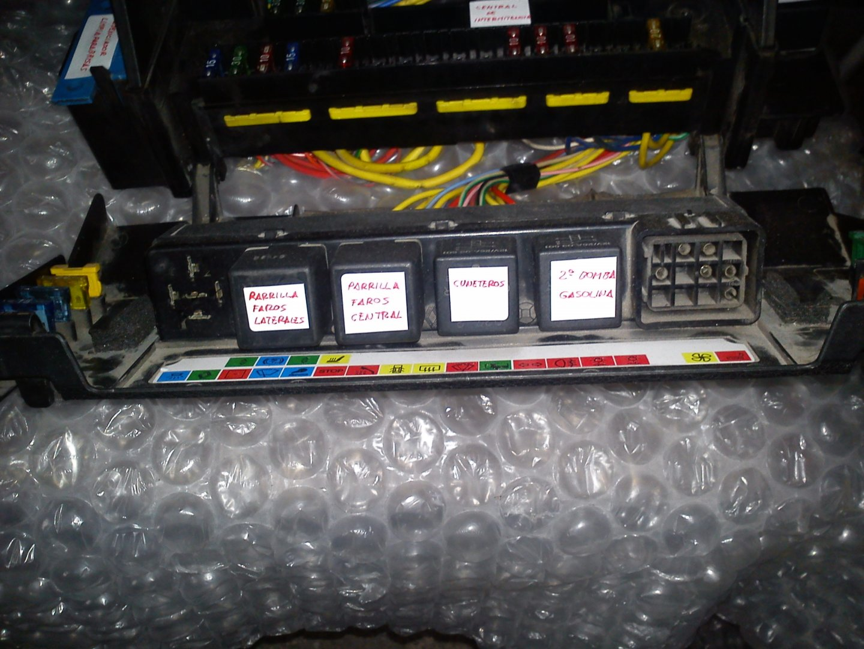 DSC00647.jpg