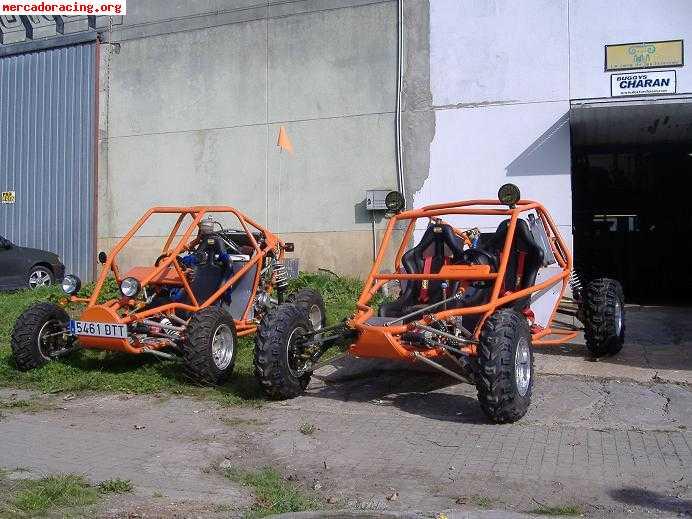 oportunidad-car-cross-biplaza-motor-honda-1000cc_3.jpg