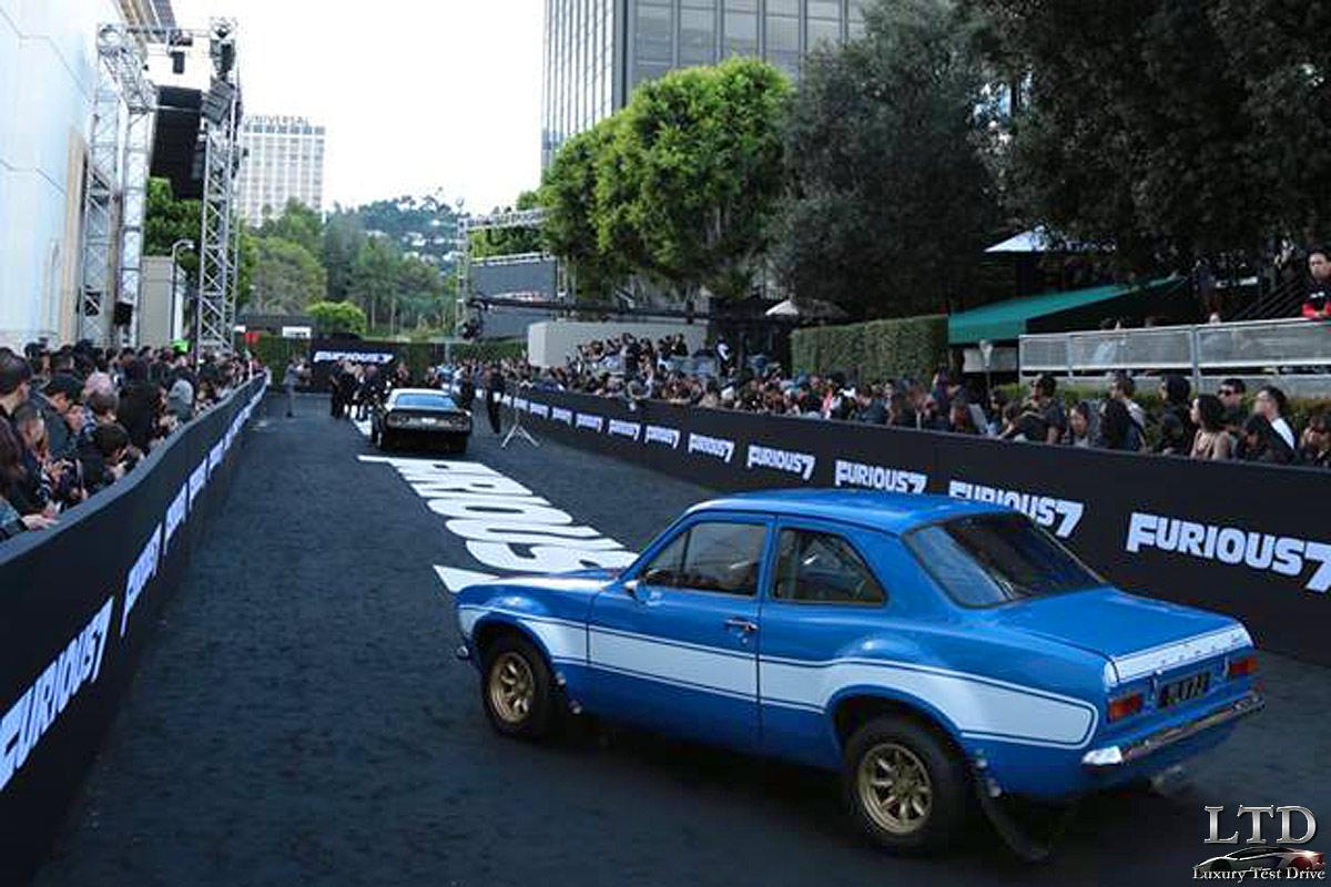 Fast-Furious-7-–-Imagen-Presentación-Los-Ángeles-Coches-Película-Ford-Escort-MK1-RS-1600.jpg