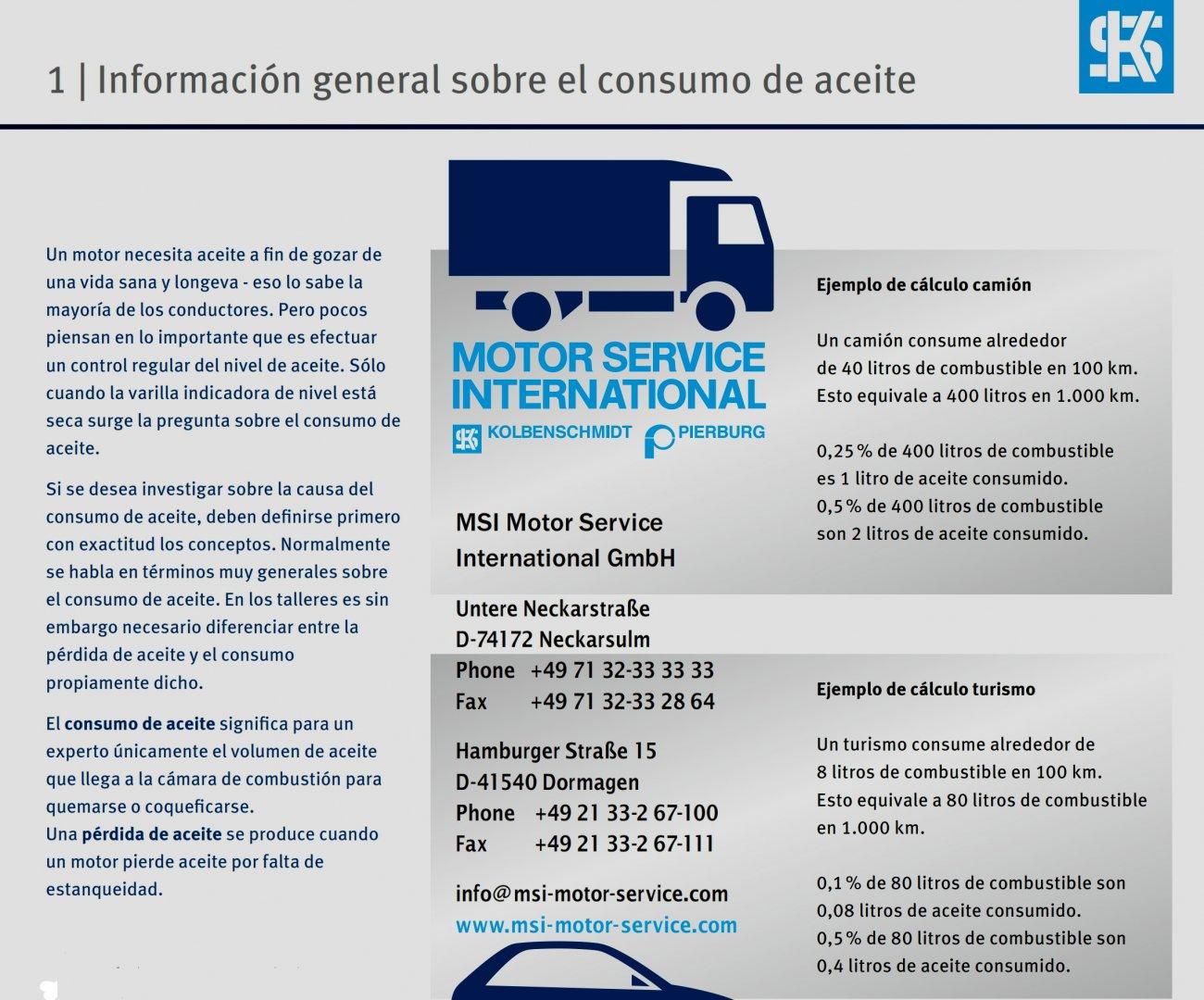 KS Promedio de consumo de aceite normal_recortado_00.jpg