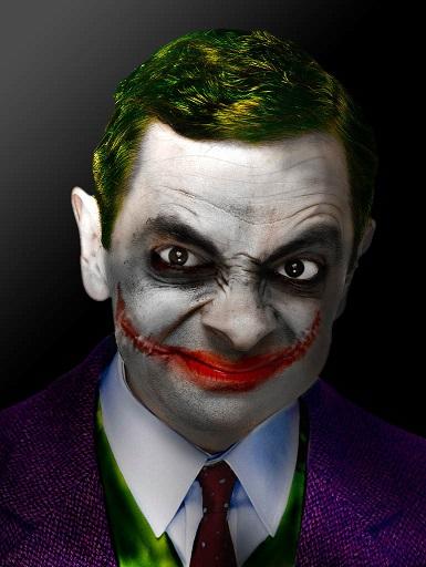 Jokerbean.jpg