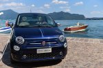 Fiat-500-Riva-630x419.jpg