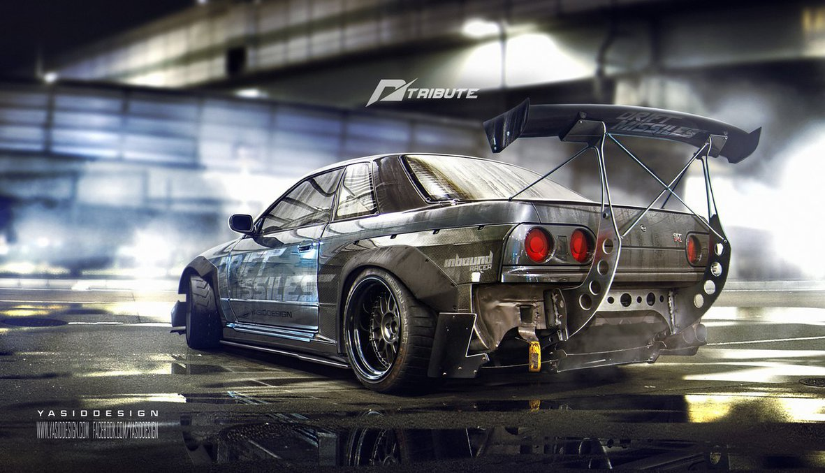 need_for_speed_tribute___nissan_skyline_r32_by_yasiddesign-d8y81r2.jpg
