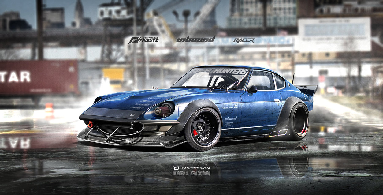 inbound_racer_240z_datsun_nissan_v2_by_yasiddesign-d9681cm.jpg