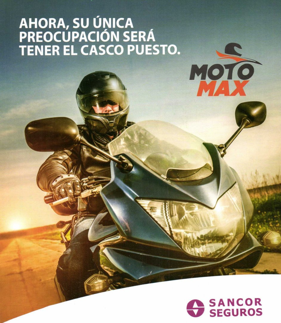 Seguro de Moto.jpg