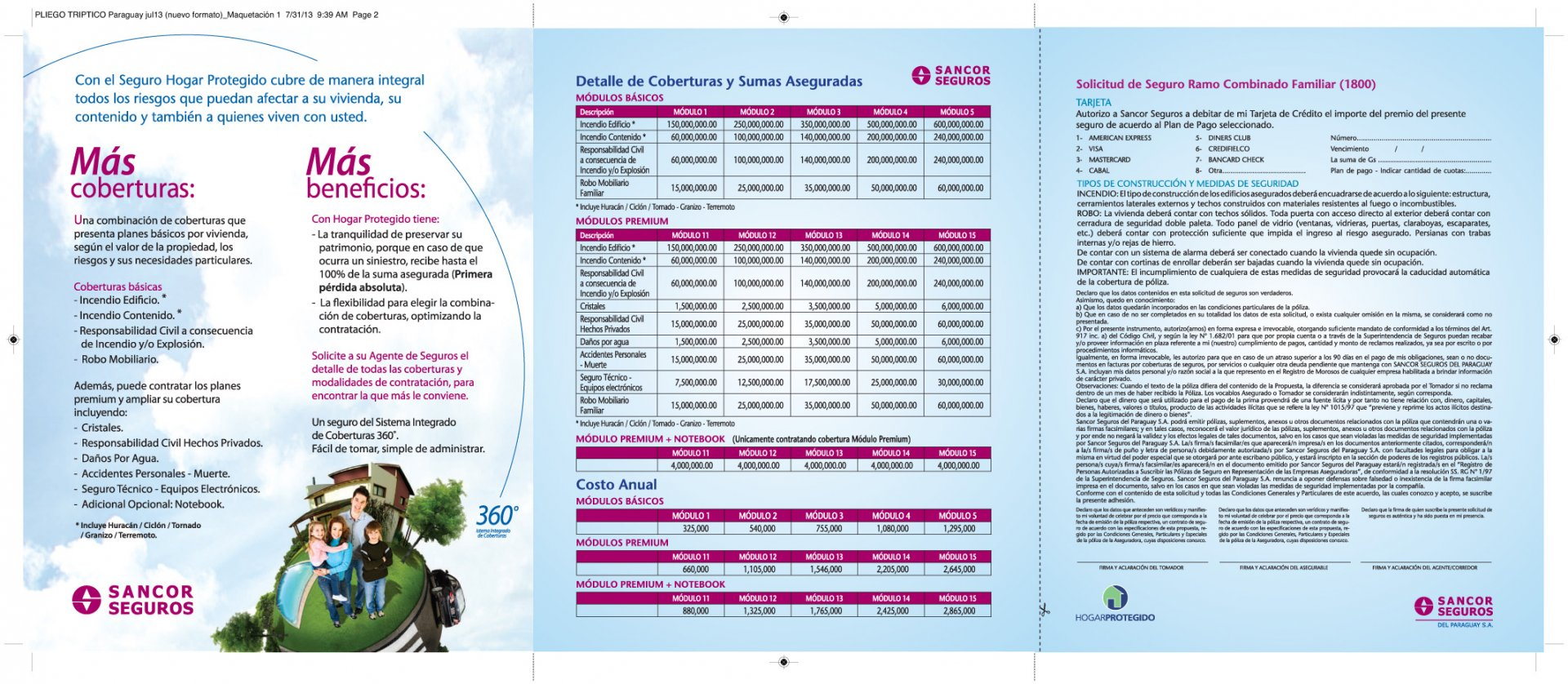 PLIEGO TRIPTICO Paraguay jul13 (nuevo formato) (2).jpg