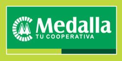 Logo-Medalla-PNG-250px-x-125px.jpg