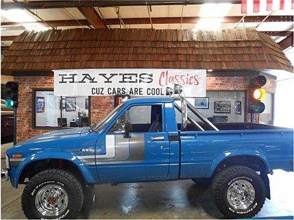 1980-Toyota-Pickup-classic-trucks--Car-100991116-da9fd58d00e6e4ac302baafe0dcd8e96.jpg
