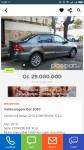 Screenshot_2018-07-30-13-23-20-839_com.paraguay.clasipar.png