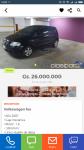 Screenshot_2018-07-30-13-23-01-602_com.paraguay.clasipar.png