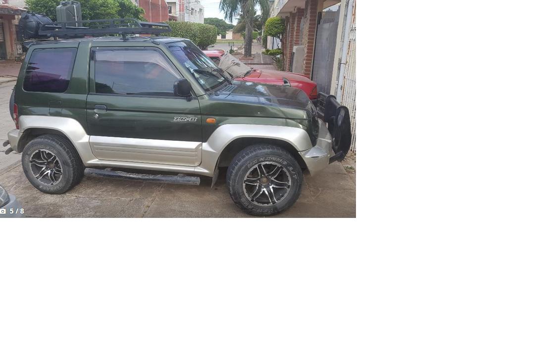 jeep pajero.png