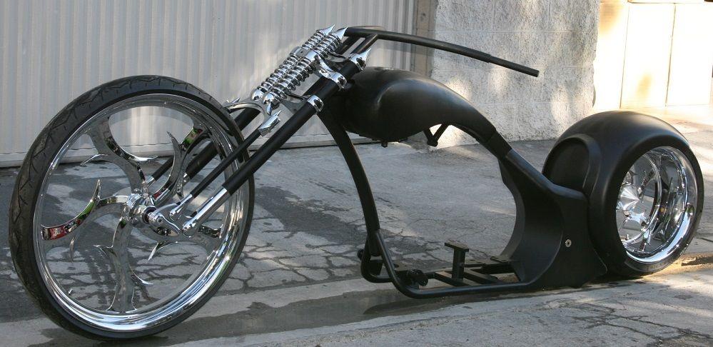 2015-custom-built-motorcycles-chopper-custom-bikes-for-sale-2015-09-30-2.jpg