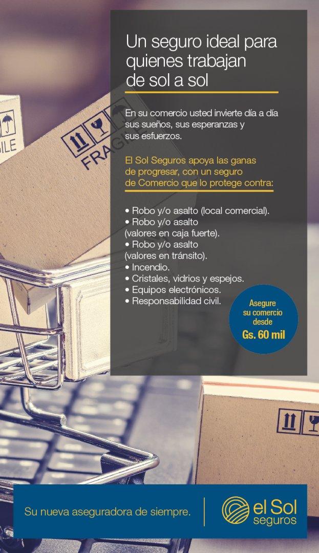 ORG EL COMERCIO FLYER 14x24-01.jpg