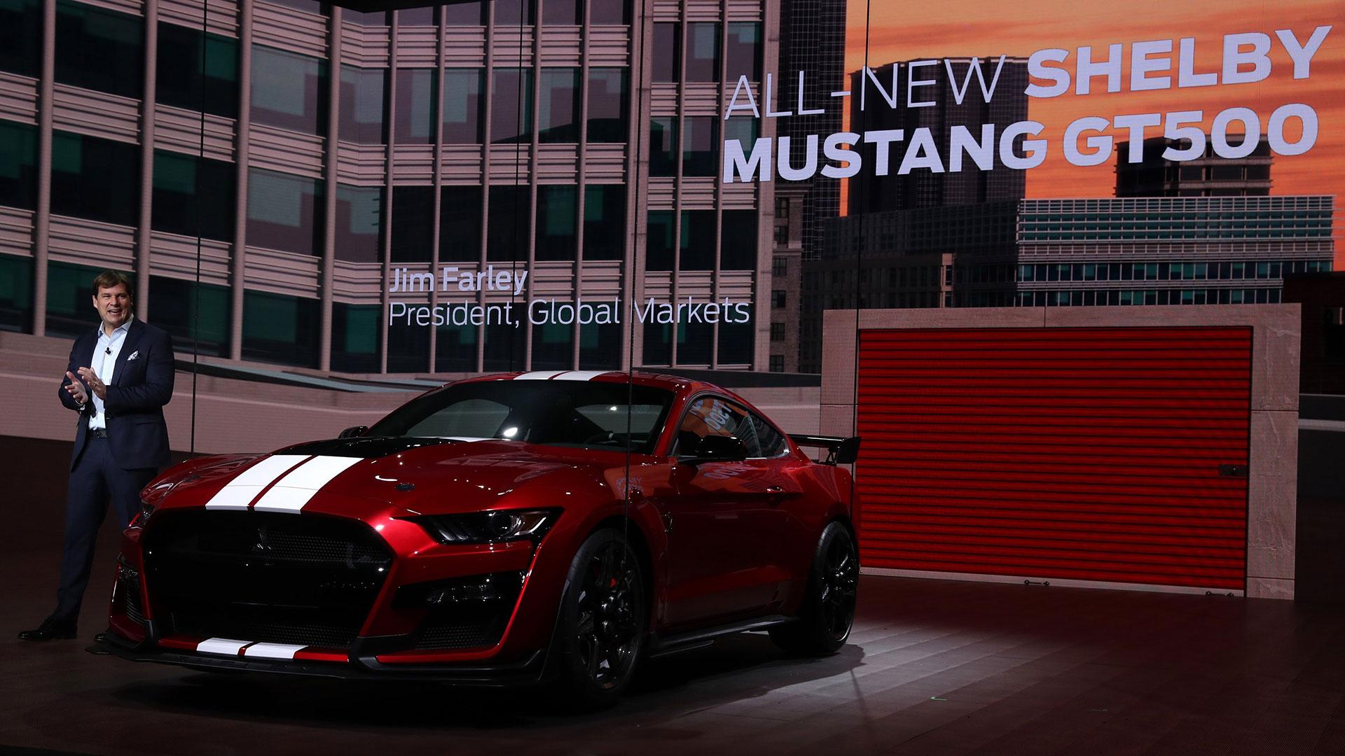 El-nuevo-Mustang-GT-Shelby-en-el-Salon-de-Detroit-1920-2.jpg