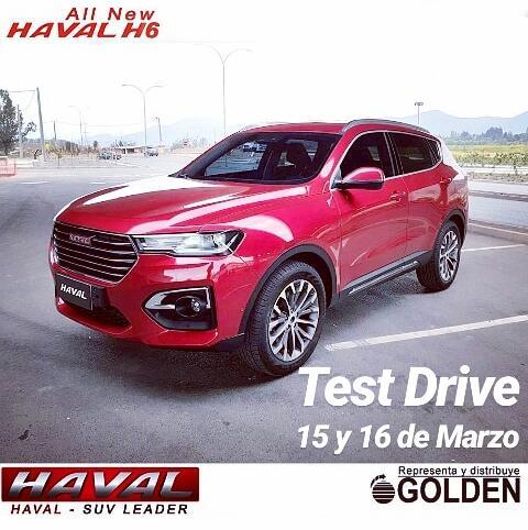 H6_Test_drive_1903.jpeg